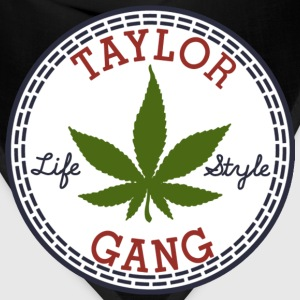 Taylor Gang Lifestyle Hoodies - stayflyclothing.com - Bandana