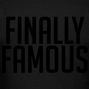 Finally Famous Zip Hoodies/Jackets - stayflyclothing.com  - Men's T-Shirt