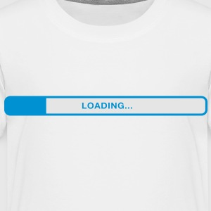 Loading (2c)++ Kids' Shirts - Toddler Premium T-Shirt