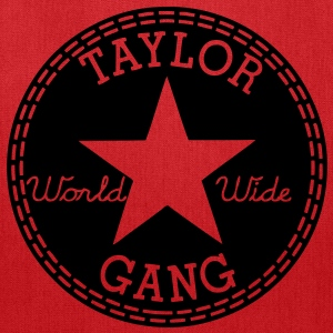 Taylor Gang Hoodies - stayflyclothing.com - Tote Bag