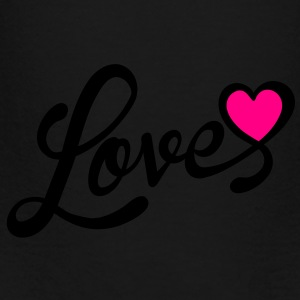 love Bags  - Toddler Premium T-Shirt