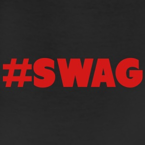 #SWAG SWAG Shirt T-Shirts - Leggings
