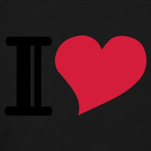 i heart Bags  - Toddler Premium T-Shirt