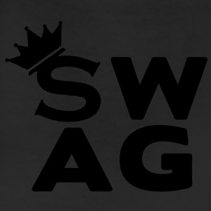 SWAG KING - Leggings