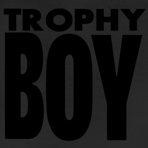 TROPHY BOY - Leggings