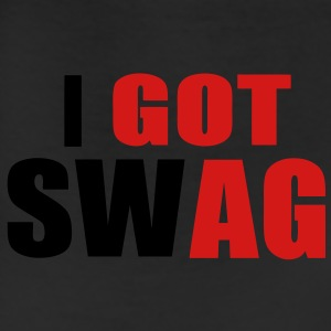 I GOT SWAG - Leggings