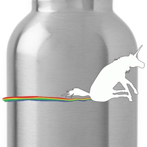 unibow_shirt T-Shirts - Water Bottle