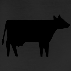 Cow - VECTOR T-Shirts - Leggings