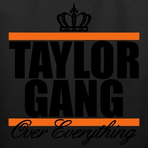 Taylor Gang Over Everything Women's T-Shirts - stayflyclothing.com - Eco-Friendly Cotton Tote