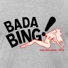 Bada Bing American Apparel T-Shirt - Men's T-Shirt by American Apparel