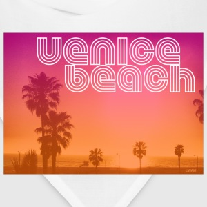 Venice beach Long Sleeve Shirts - Bandana