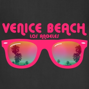 Venice beach los angeles Bags  - Adjustable Apron