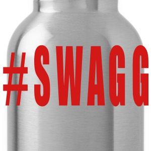 #SWAGG Hoodies - Water Bottle
