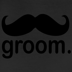 Groom. - Leggings
