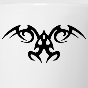 tribal 1 - Coffee/Tea Mug