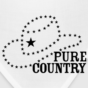 ::PURE COUNTRY:: - Bandana