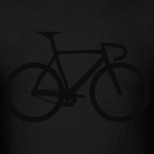 Cycling - Men's T-Shirt