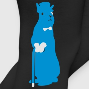 Sir Rabbit - Leggings
