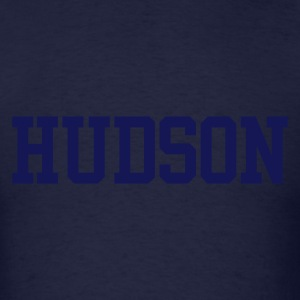 Hudson Sweatshirt - Men's T-Shirt