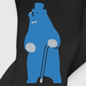 Sir Bear - Leggings