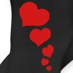 Hearts  - Leggings