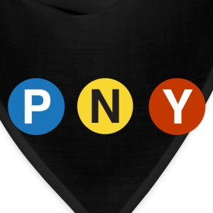 pinoy in new york - Bandana