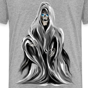 Bad Spirit - Toddler Premium T-Shirt