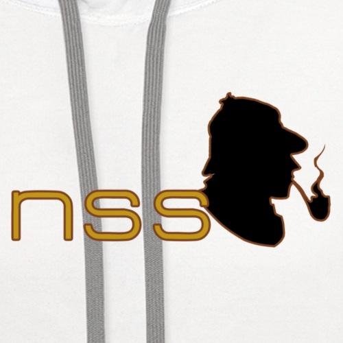 NSS ( No Shit Sherlock )