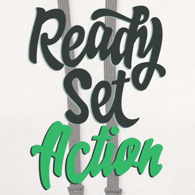 Ready.Set.Action!