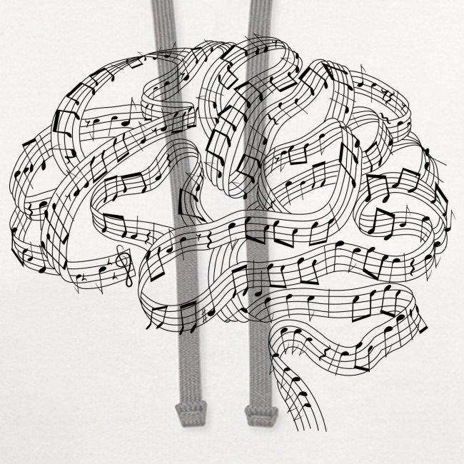Sound of Mind | Audiophile's Brain