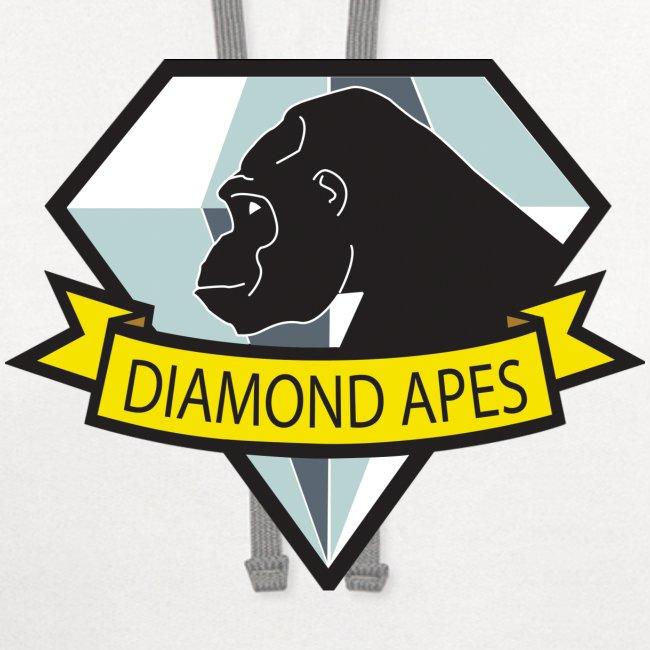 diamondape