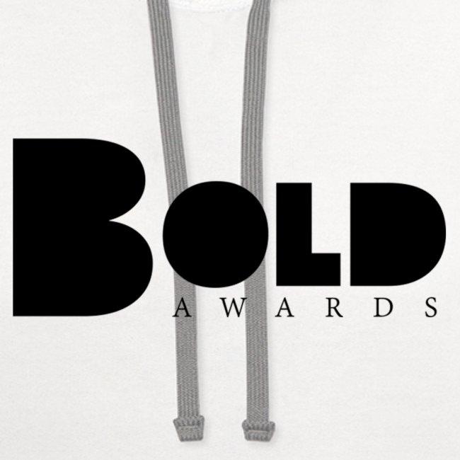 BOLD AWARDS Full LOGO