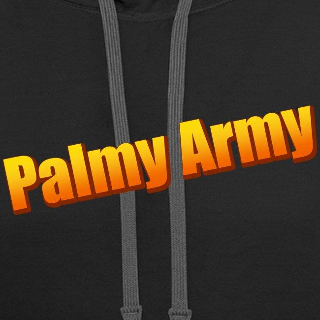 Palmy Army