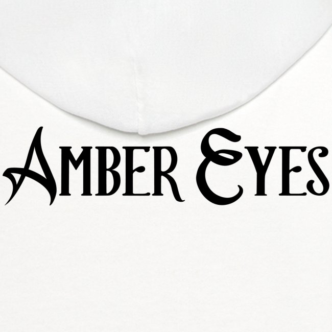 ONE MORE ROUND / AMBER EYES DOUBLE SIDED