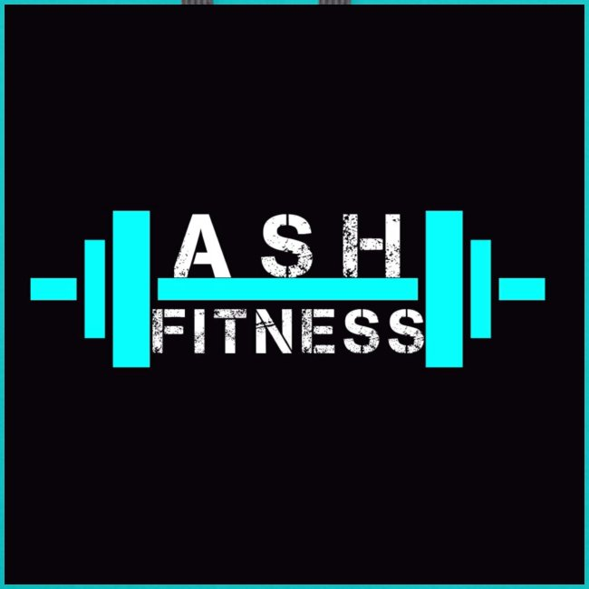 ASH FITNESS ACCESSORIES