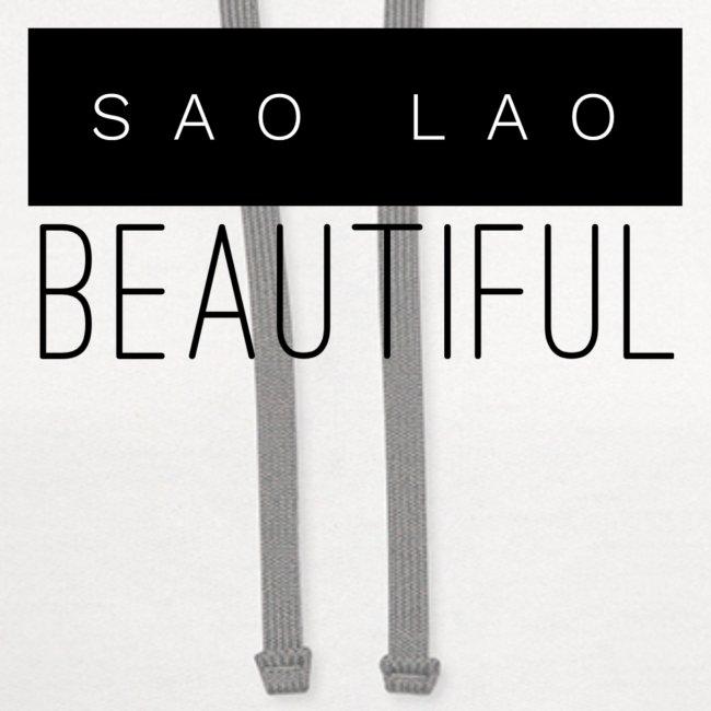 Sao Lao Beautiful