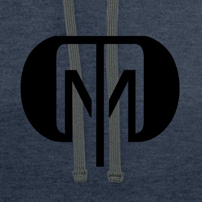 Dave Tonks & The Dream Machine