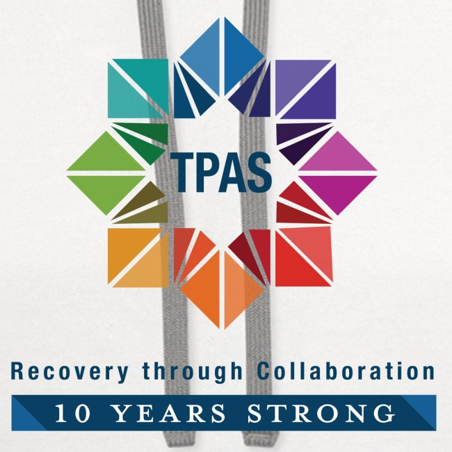 TPAS Color Stacked 10TH 5 13 TPAS OPTION A