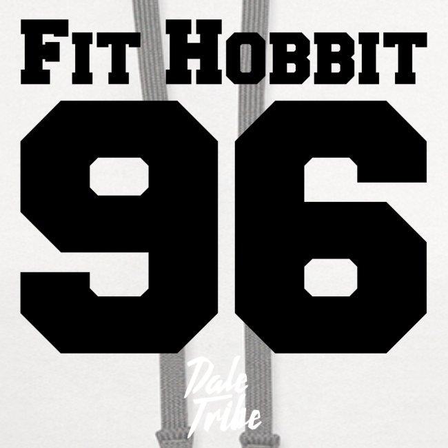 Fit Hobbit '96