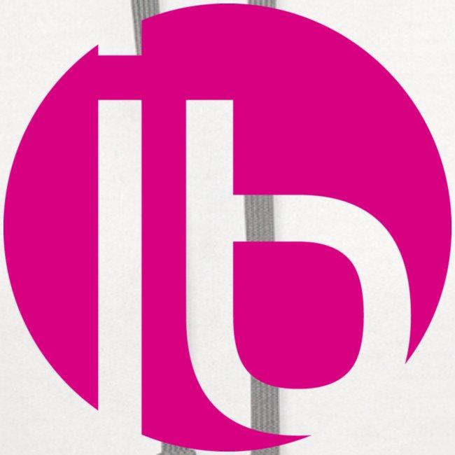 logo_isabelleBrunet