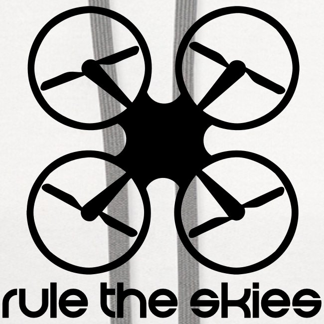 Rule the Skies