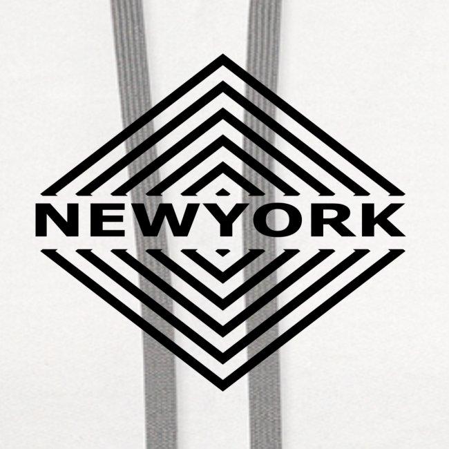 Newyork City by Design