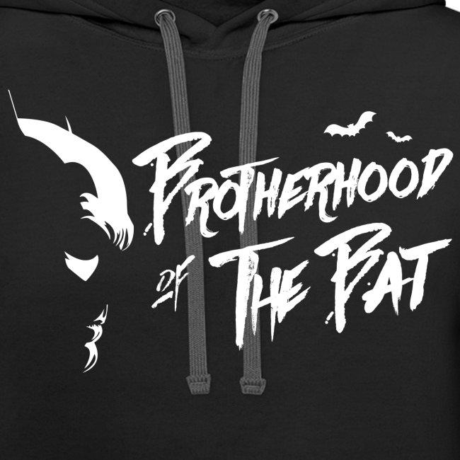 Brotherhood of the Bat