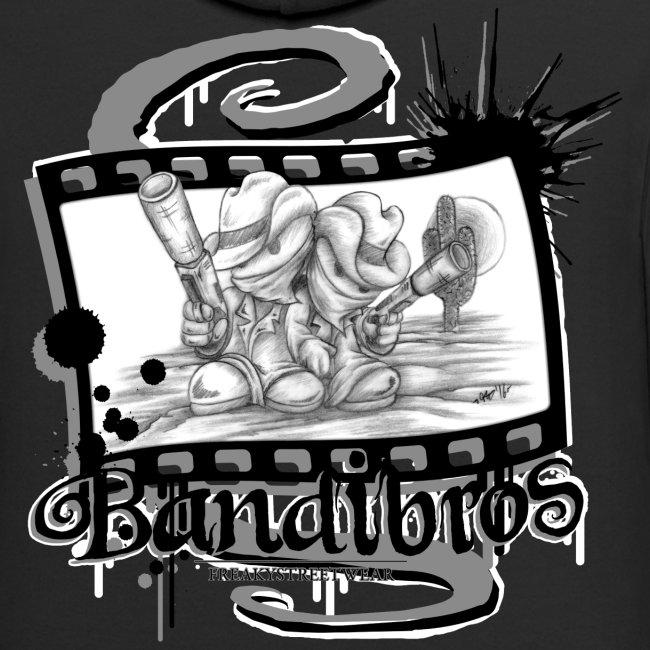Bandibros I