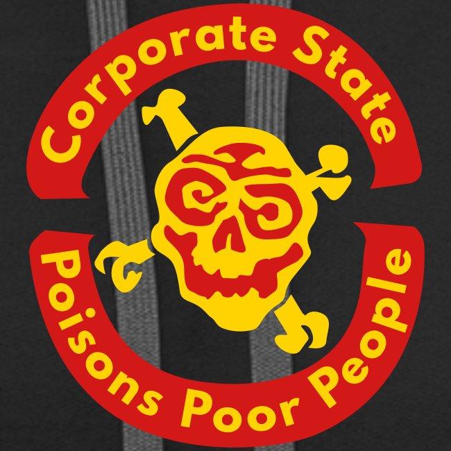 Corporate State