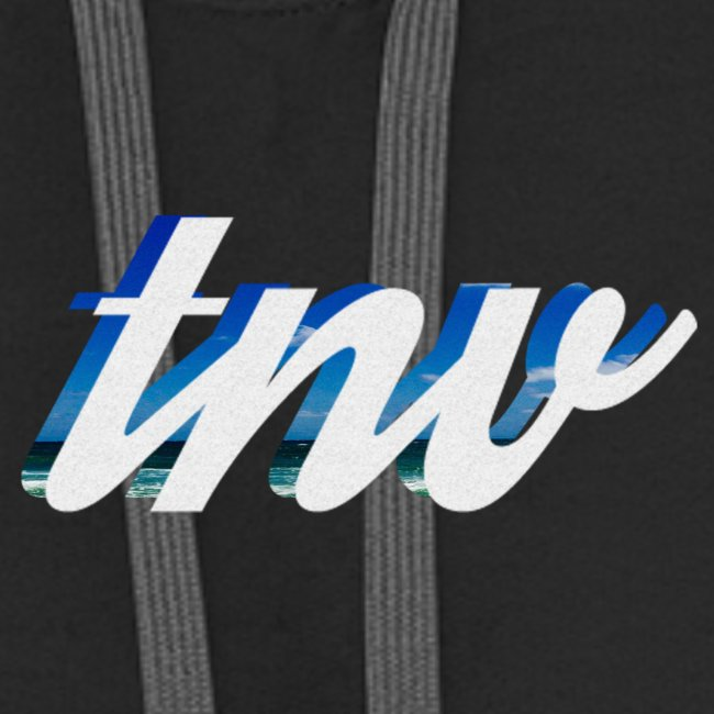 TNV WHITE DESIGN CLSSC png