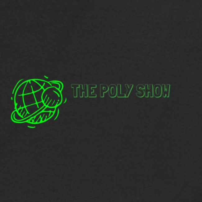 The Poly Show