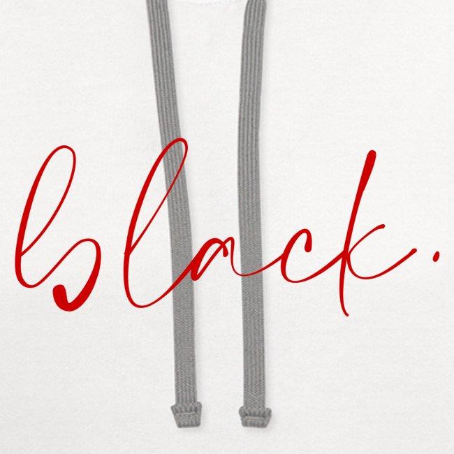 black tee red2
