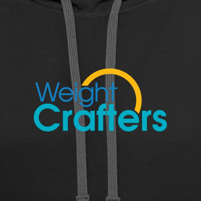 Weight Crafters Logo