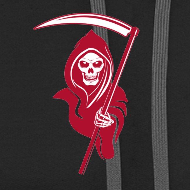 Devils Reaper